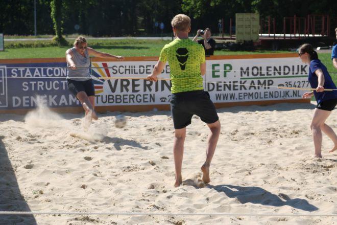 za4_levend-tafelvoetbal (15)