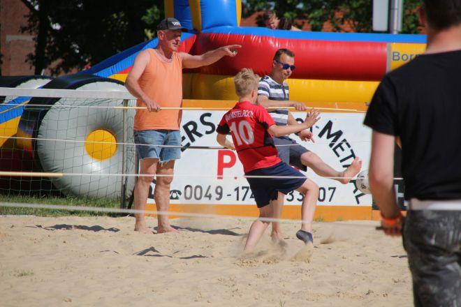 za4_levend-tafelvoetbal (2)