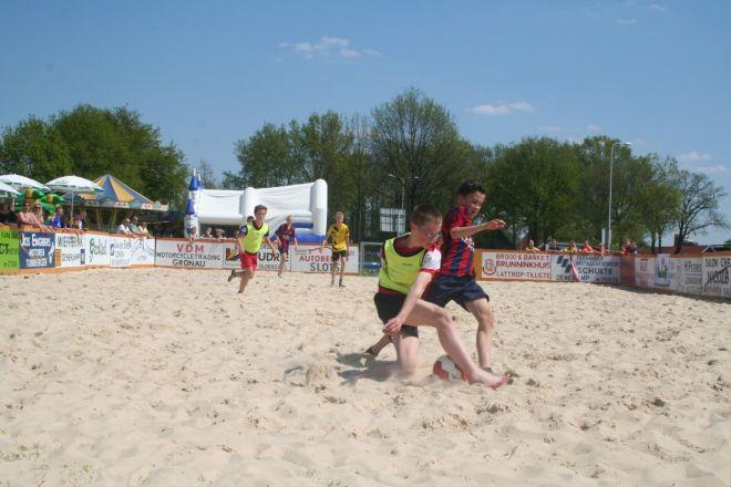 za5_voet-volleybal (4)