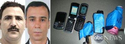 Terror Suspect Originates in Birmingham
