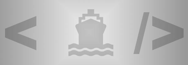 ship code