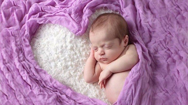 Почему у ребенка болят яички при прикосновении: причины дискомфорта, симптомы и лечение мальчика. Почему у мальчика болит яичко — основные причины и симптомы