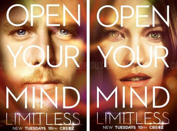 JS_Limitless-CBS-03-JS_Limitless-CBS-04-stitched