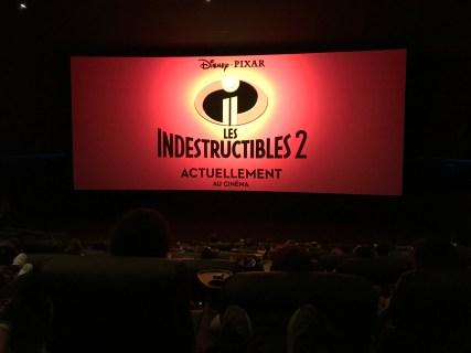 indestructibles-2-cinema
