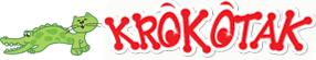 крокотак | забавления за деца, над 2000 картинки за оцветяване