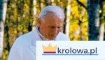 Modlitwa różańcowa –Jan Paweł II