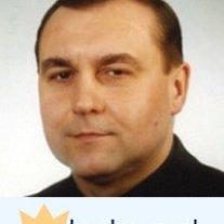 ks. Glapiak