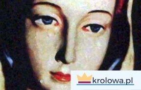 Objawienia Maryi w Montichiari