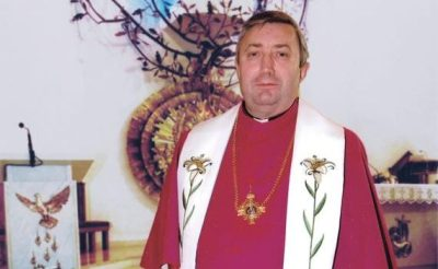 Józef Orchowski