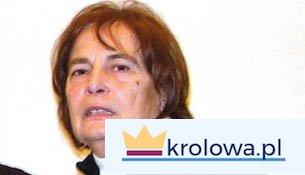 Maria Kominek OPs