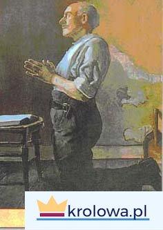 matttalbotpicture