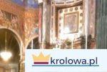 Różańcowa pielgrzymka do Włoch na święto Królowej Różańca Świętego! – Październik 2014