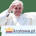 Papież Franciszek, Różaniec i suplika