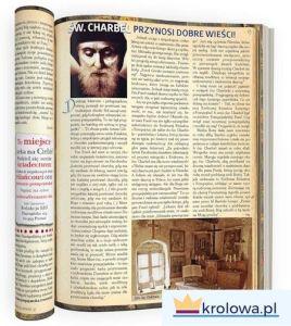 charbel-nowenna-pompejanska