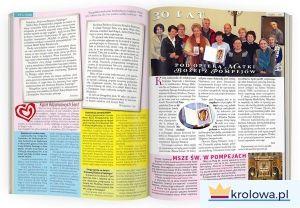 listy-parafia