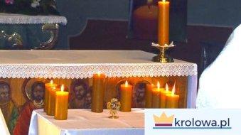 relikwie-bartolo-kicin