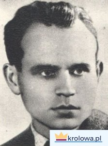 Antoni-Kocjan