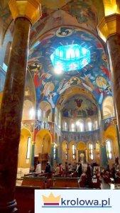 sanktuarium-swietej-rity
