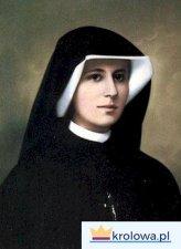 św. Faustyna