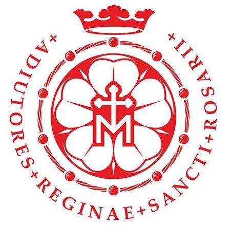 Logo PKRŚ