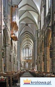 kolonia-katedra-nawa