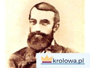 błogosławiony edmund bojanowski