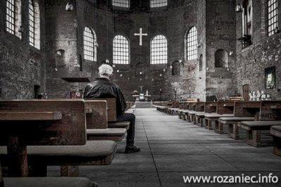Wspólnota kościelna
