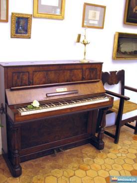 valldemossa_felerne_pianino_chopina
