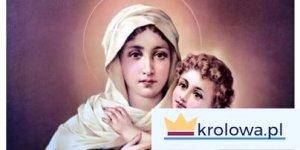 Matka Boża Szensztacka