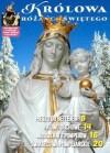 Królowa Różańca Świętego nr 23