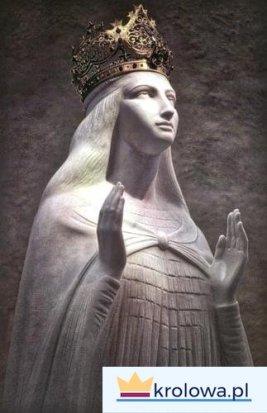 Maryja z Knock