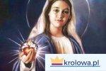 Obietnice Maryi dla modlącychsię różańcem cz. 2.