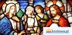 Jezus czyni cuda ... czyli wesele w Kanie Galilejskiej