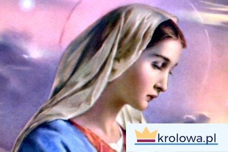 Maryja roztropna