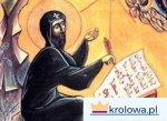 Dziś obchodzimy wspomnienie św. Efrema, diakona i doktora Kościoła, wielkiego czciciela Matki Bożej