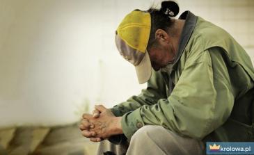 Bezdomni pomoc