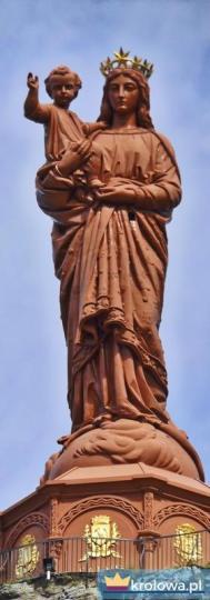 Maryja Le Puy