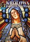 Królowa Różańca Świętego nr 38