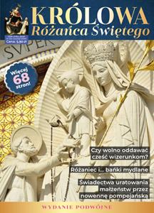 Królowa Różańca Świętego 44-45