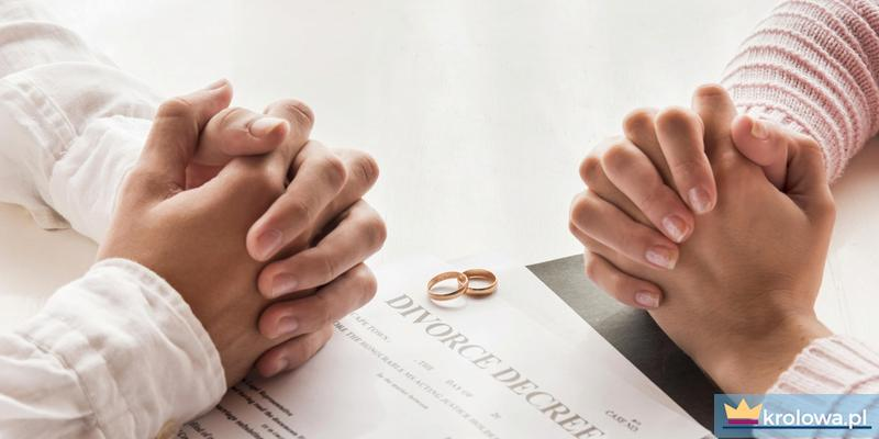 Uznanie nieważności małżeństwa