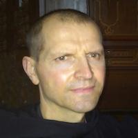br. Paweł Mruk