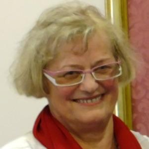 Lidia Wajdzik