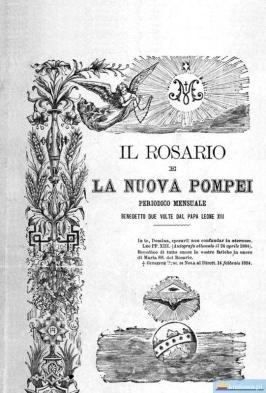 Gazeta Il Rosario