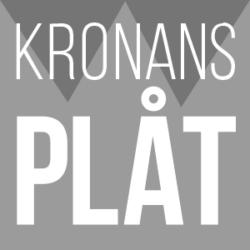 Kronans Plåt