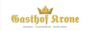 krone fuessen logo Neue Homepage (im Aufbau)