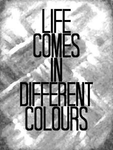 Coloursoflife