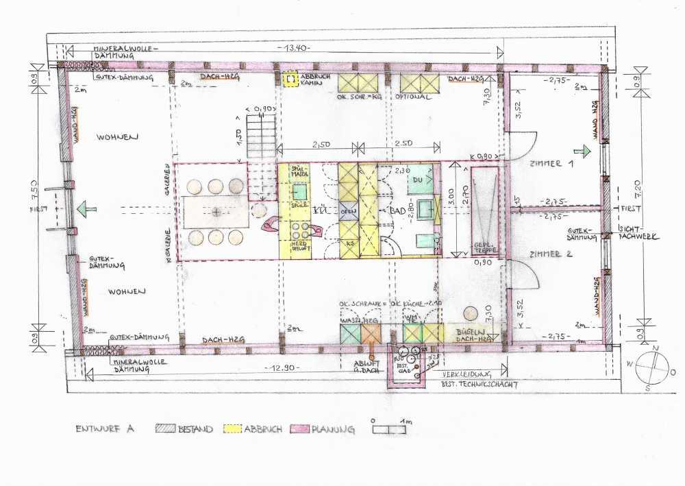 03-Dachgeschoss-M50.1__1531986610_5.56.243.145