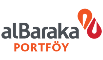 alBaraka logo