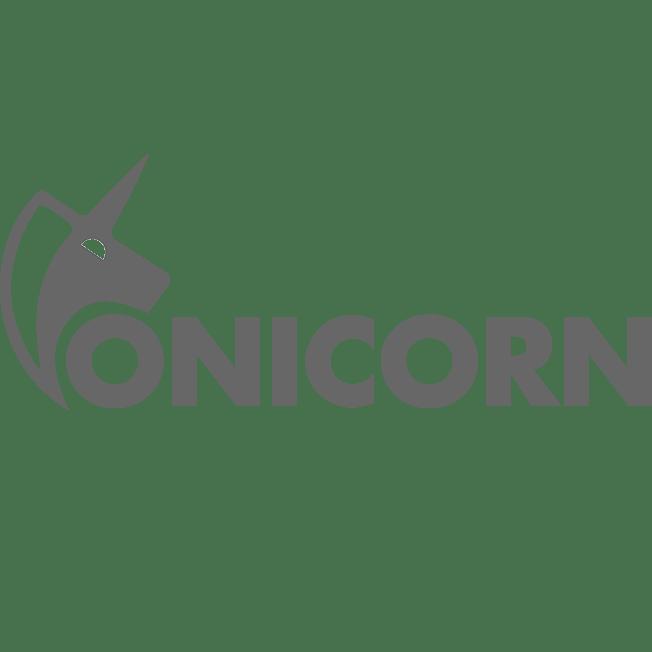 Onicorn logo