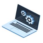 web_otomasyonu
